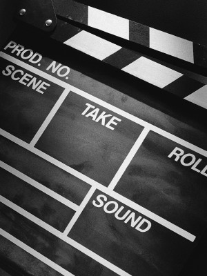 wilmington-nc-film-industry1